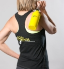 43Fitness Tough Chick Tank