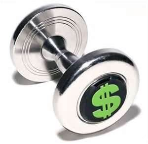 moneydumbbells
