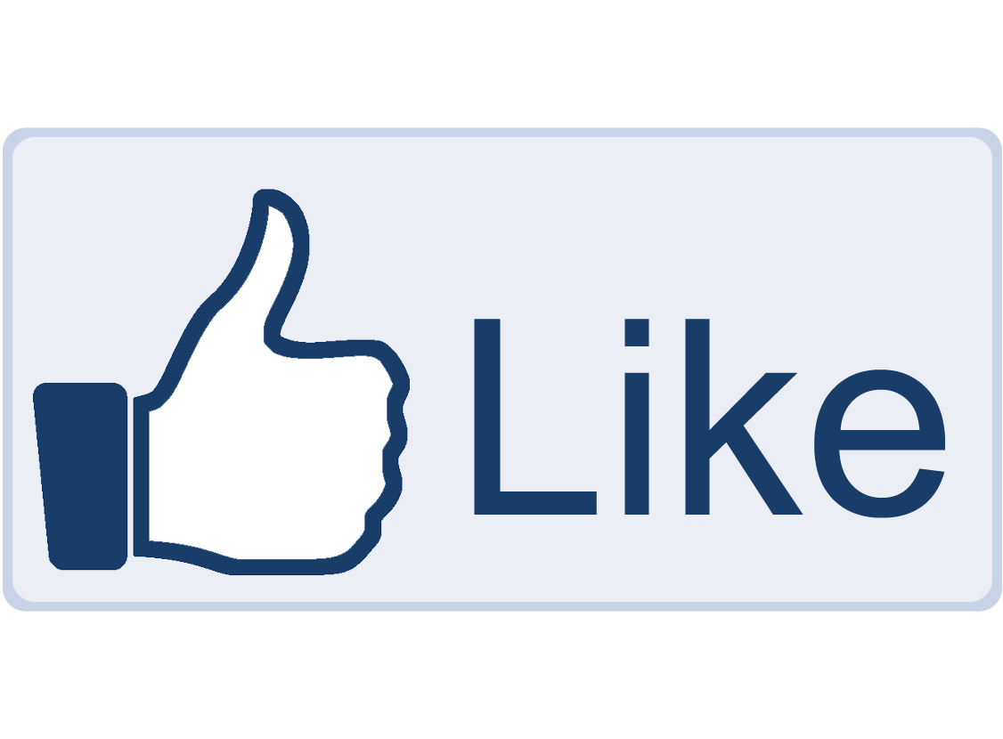 like-button2