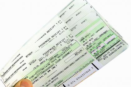 planetickets