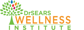 Dr-Sears-Wellness-Institute
