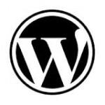 Wp dark logo