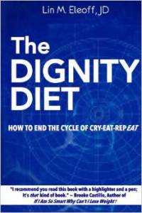 dignity diet