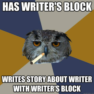 www.quickmeme.com